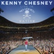 Kenny Chesney One Step Up (Live)