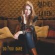 Rachel Laven Do You Dare