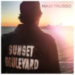 Maxi Trusso Sunset Boulevard