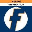 Strike Inspiration