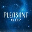 Music For Absolute Sleep Sweet Dream