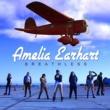 Breathless Amelia Earhart