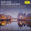 Michel Schwalbé ヴァイオリン協奏曲集《四季》 作品8  第4番 ヘ短調 RV297《冬》: 第1楽章: Allegro non molto