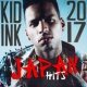Kid Ink Kid Ink - Japan Hits 2017