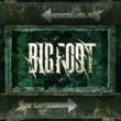 Bigfoot Karma