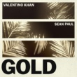 Valentino Khan Gold (feat. Sean Paul)