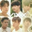 VIXX Can't say