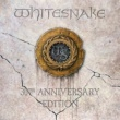 Whitesnake Here I Go Again (Radio Mix)