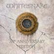 Whitesnake Whitesnake (30th Anniversary Super Deluxe Edition)
