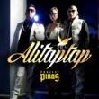 Project Pinas Alitaptap