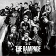 THE RAMPAGE from EXILE TRIBE Can't Say Goodbye