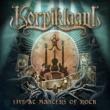 Korpiklaani Lempo (Live 2016)