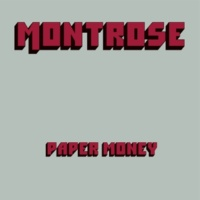 Montrose Bad Motor Scooter (Live KSAN Radio Session, Record Plant, Sausalito, CA, USA 12/26/74)