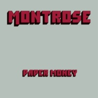 Montrose Rock Candy (Live KSAN Radio Session, Record Plant, Sausalito, CA, USA 12/26/74)