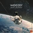 Weezer Happy Hour