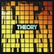 Theory Of A Deadman Wake Up Call