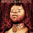 Sepultura Breed Apart (Remastered)