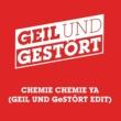 Kraftklub Chemie Chemie Ya [Geil und Gestört Edit]