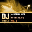 DJ Tools You Make Me Feel Like Dancing