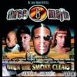Three 6 Mafia Intro (Explicit)