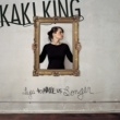 Kaki King Frame (Album Version)