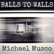 Michael Musco