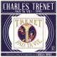 Charles Trenet Fais ta vie