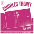 Charles Trenet Coin de rue (Live) [Remasterisé en 2017]
