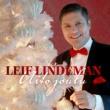 Leif Lindeman Aito joulu