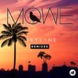 MÖWE Skyline (Klave Remix)