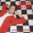 Aron D'Alesio Destroyer