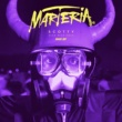 Marteria Scotty beam mich hoch (Nobodys Face RMX)