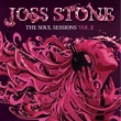 Joss Stone The Soul Sessions, Vol. 2