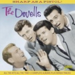The Dovells Foot Stompin'