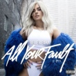 Bebe Rexha Meant to Be (feat. Florida Georgia Line)