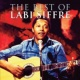Labi Siffre A Little More Line