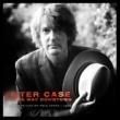 Peter Case Spell Of Wheels (Live on Folkscene)