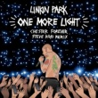 Linkin Park One More Light (Steve Aoki Chester Forever Remix)
