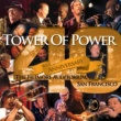 Tower of Power 40th Anniversary