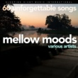 Astrud Gilberto Mellow Moods - 60 Unforgettable Songs