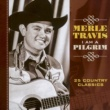 Merle Travis No Vacancy