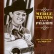 Merle Travis Cincinnati Lou