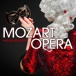 "Petra Maria Schnitzer,Sofia Symphony Orchestra&Dimiter Dimitrov The Magic Flute, K. 620, Act II: Pamina's Aria - ""Ach, ich fühl's es ist verschwunden"""