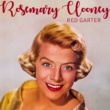 Rosemary Clooney I Let A Song Go Out Of My Heart