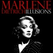 Marlene Dietrich I May Never Go Home Anymore