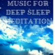 Deep Sleep Polo Club Music for Deep Sleep Meditation