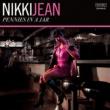 Nikki Jean