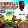 South Rakkas Crew Kimbella Riddim
