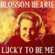 Blossom Dearie How Will He Know