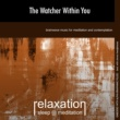 Relaxation Sleep Meditation The Watcher Within You